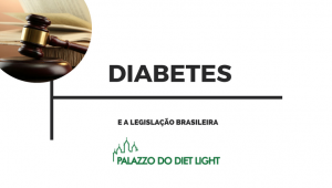 Palazzo do Diet Light