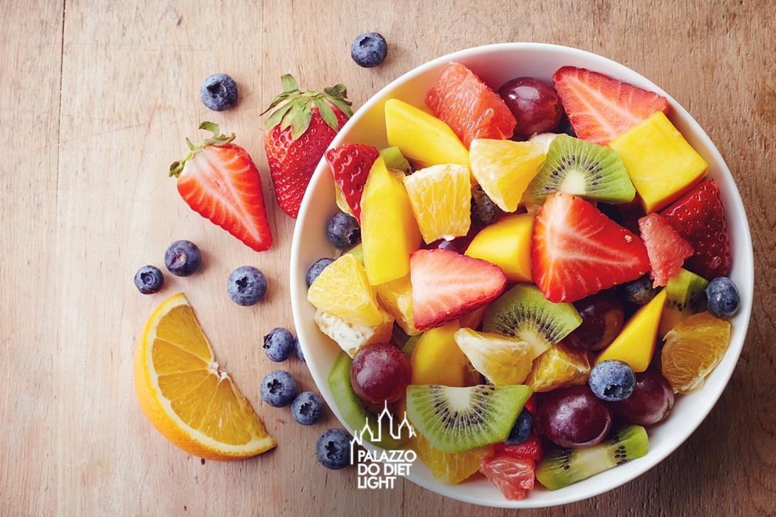 Fitoterapia e Alimentação – Parte 5 – As vitaminas e óleos.