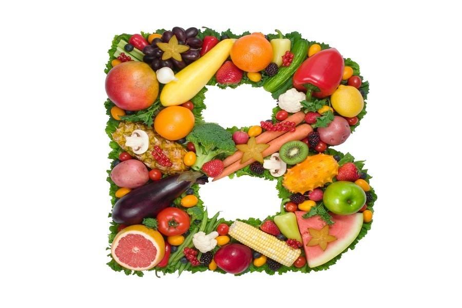 As Vitaminas – Um pequeno tratado de estudo – Parte 4 – Vitaminas Complexo B