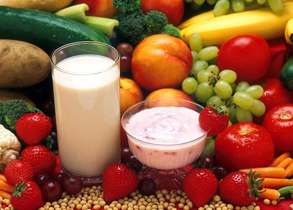 As Vitaminas – Um pequeno tratado de estudo – Parte 2 – Vitaminas Lipossolúveis
